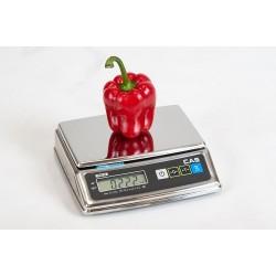 Waga stołowa PW-II 02 2/5kg...