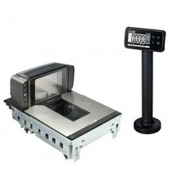 PDSB-E 15 MGL 9300i_USB CAS