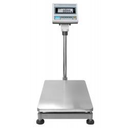 DB-II PLUS 30/60 LCD 360 CAS