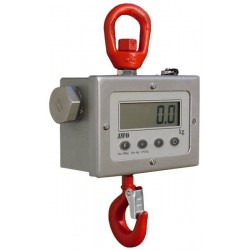 Waga hakowa AWO 0.5H 50 kg