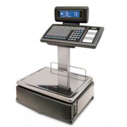 DIBAL M-525DB 6/15 kg