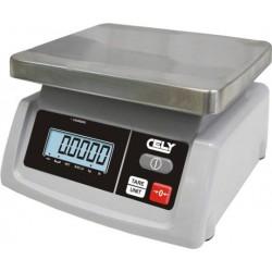 Waga stołowa PS-50 15/25 kg...