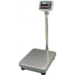 PVC-50 35x45 30kg NOVITUS -...