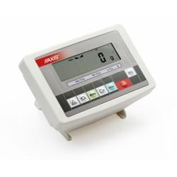 Miernik wagowy ME-01/P/LCD