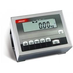 Miernik wagowy ME-01/N/LCD