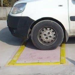 wagi osiowe samochodowe...