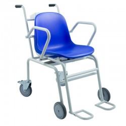 wagi medyczne krzesełkowe